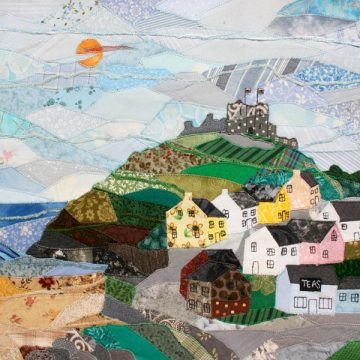 Artisans Wales