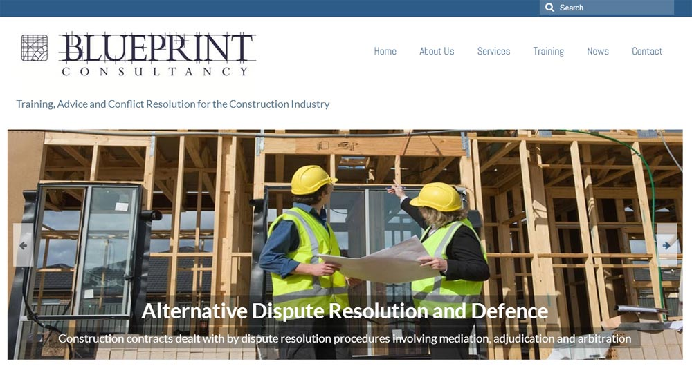 Blueprint consulting orchardweb blueprint consulting blueprintconsulting malvernweather Choice Image