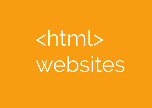 htmllogo