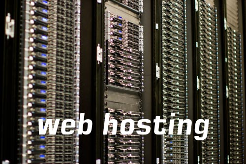 serverwebhosting