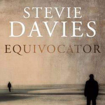 Stevie Davies