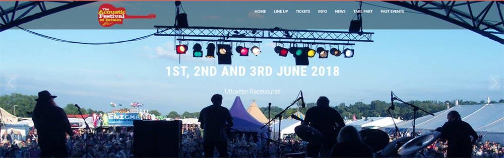 acousticfest