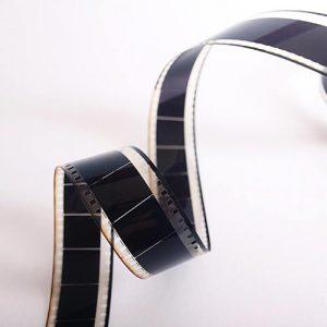 Cadog Film Club