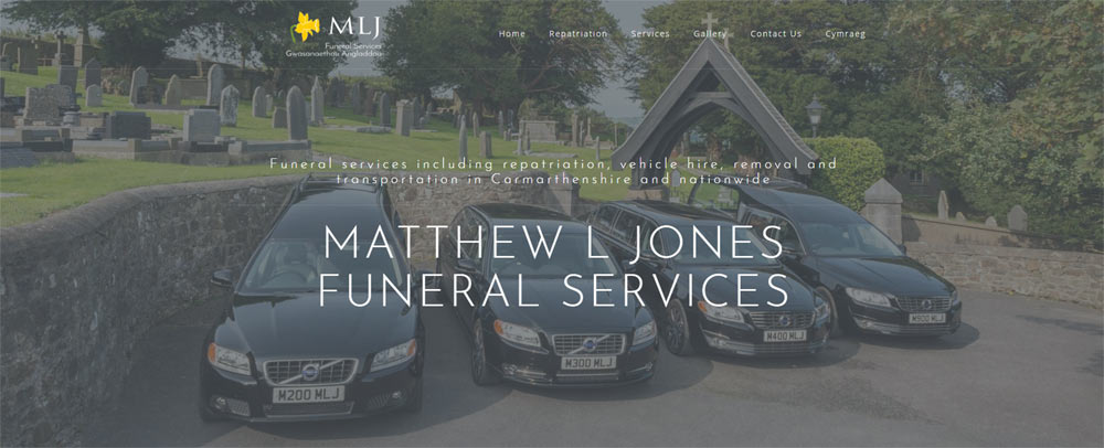 funeralsrvices