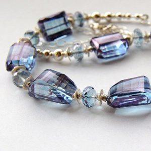 Gemwaith Nia Jewellery