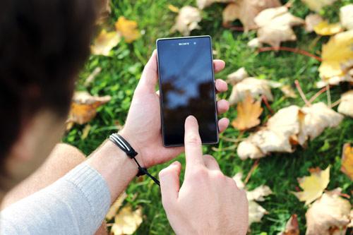 smartphonecall